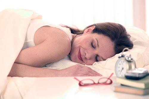 dormir-bien-un-habito-saludable_ehkov