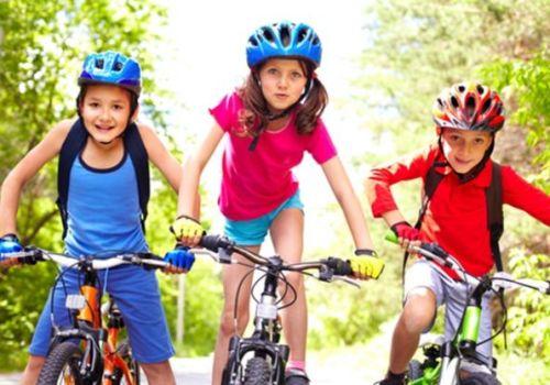ejercicio-niños