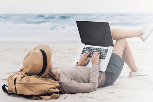 nomadismo digital
