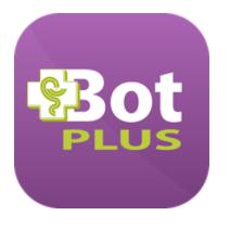 aplicación farmacia