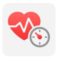 mejores app de salud