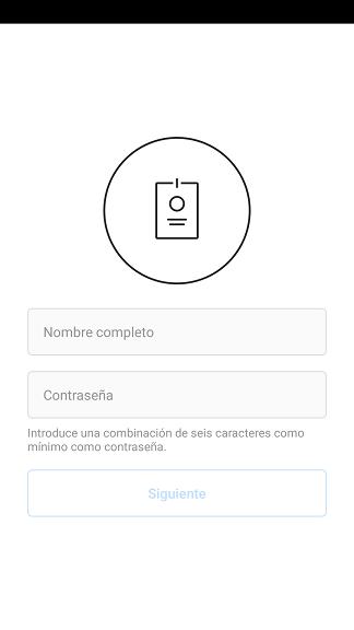 cuenta instagram de la farmacia