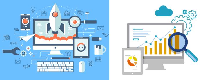 mejores herramientas redes sociales farmacia