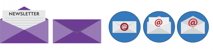 lista de correo blog de farmacia