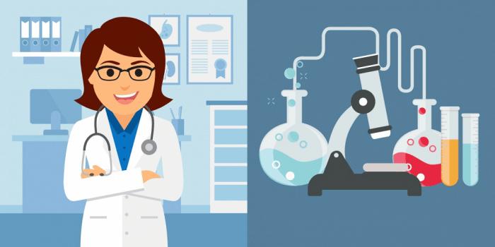 trabajo online farmaceutico