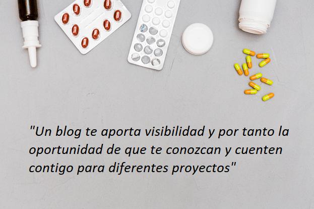 farmacia rural redes sociales