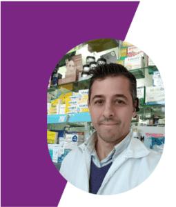 subvenciones para farmacias