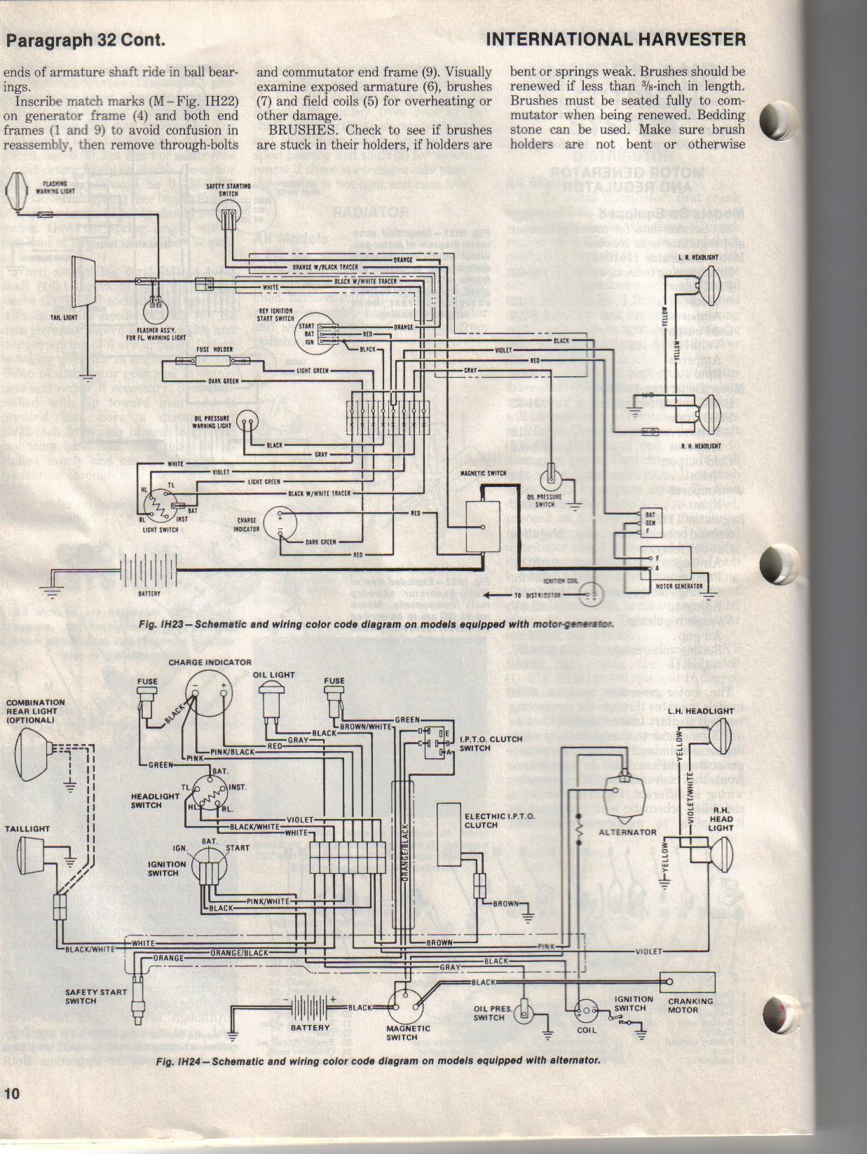 Amazing Alice Richards Southwire Photos - Wiring Diagram Ideas ...