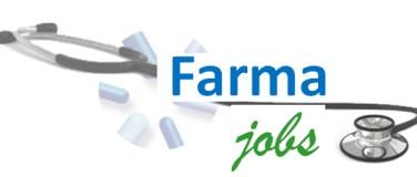 Farma Jobs