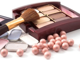 prosedur notifikasi kosmetik