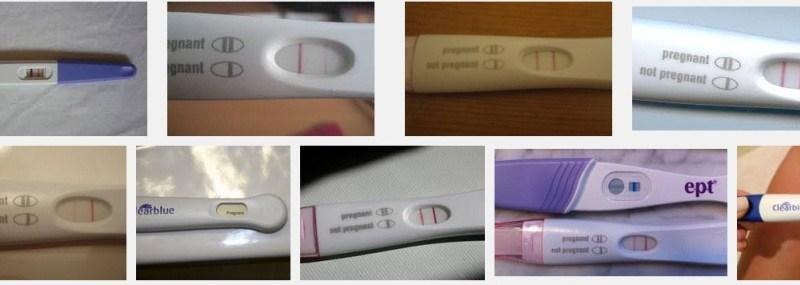 Alat Tes Kehamilan Dan Alternatif Lain Untuk Mengetahuinya