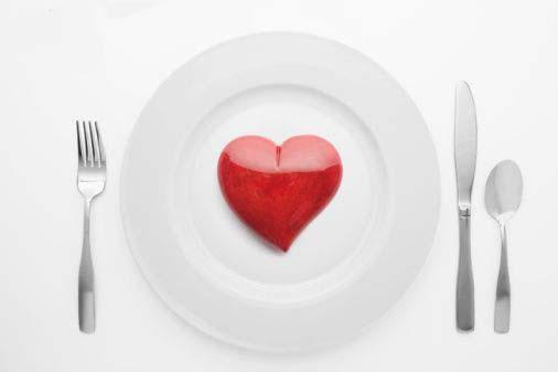 Diet Rendah Lemak Lewat Berpuasa