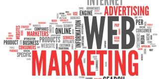 kembangkan usaha online internet marketing