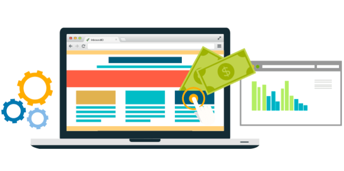 paid per click management