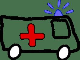 Merawat Mobil agar Sehat