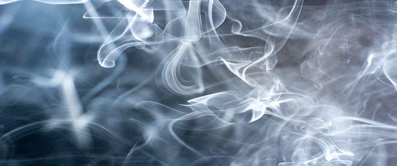 Rokok Elektrik atau Vape (Vaping) Lebih Berbahaya daripada Rokok Tembakau?