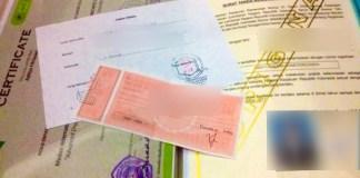 Perpanjangan Surat Tanda Registrasi Apoteker