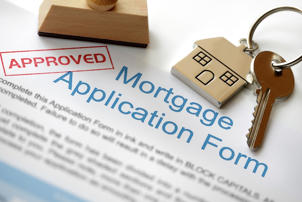 Ways To Get Your Mortgage PreApproval Revoked
