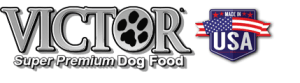 Victor Pet Food