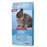 Rabbit Chow Small Animals Feed