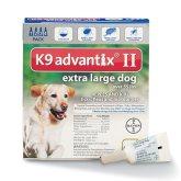 K9 Advantix