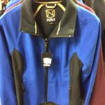 Noble Equine Outerwear