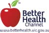 BHC_-_logo