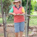 Rural and remote SFF programs in QLD