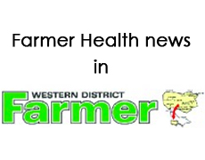 Western District Farmer