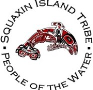 Squaxin Island Tribe--People of the water