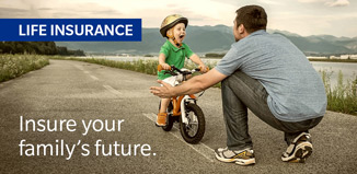 Image Result For Farmers Insurance Car Insurance Quote