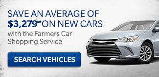 Auto insurance monroe la