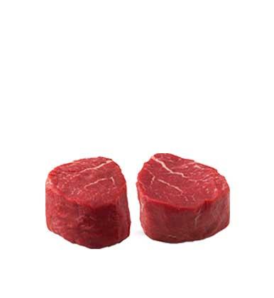 Bengal Meat Beef Tenderloin Steak