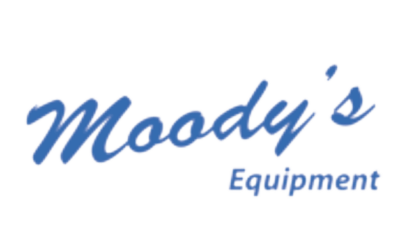 Precision Agriculture Pioneer, Farmers Edge, Forms Partnership with Leading Equipment Dealer Moody's Equipment to Expand Precision Ag Technology Availability Across Western Canada
