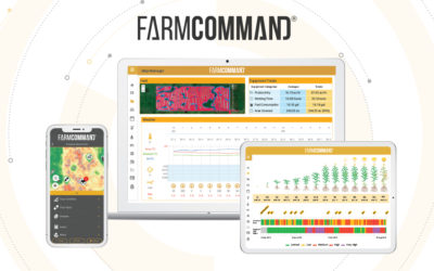 Farmers Edge Unveils Next Generation Digital Platform with New Tools, Supercharged Performance, and Expanded Integrations