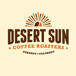 Freshly Ground Coffee…Now at Farmers Fresh