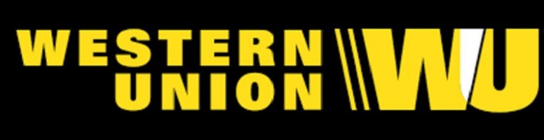 Western Union has New Hours
