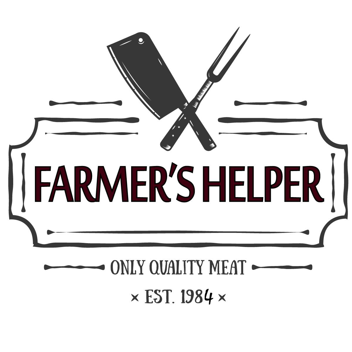 Butcher Near Eugene Albany Corvalis In Oregon