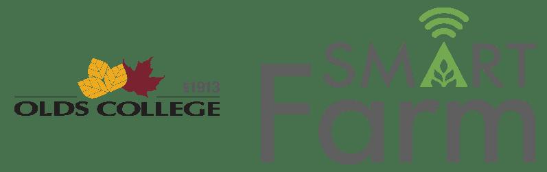 Olds-College-Smart-Farm-Wordmark