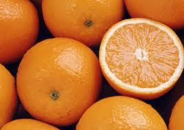 South Africa: Good start on EU market expected for citrus