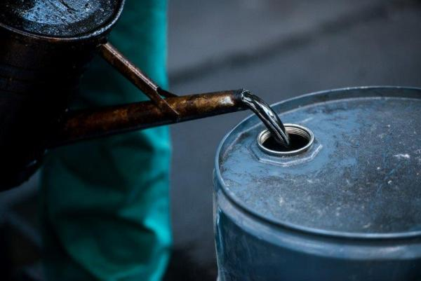 Shell and ROSE Foundation examine the methods of responsible oil disposal