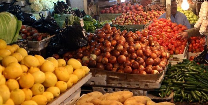 Rwanda's agricultural exports generate US $515.9m