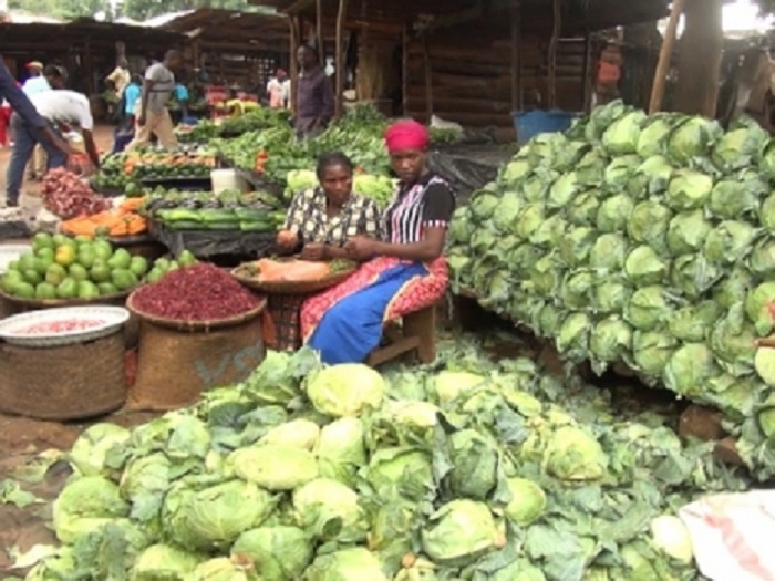 World Bank grants Malawi US $95m for agriculture commercialization project