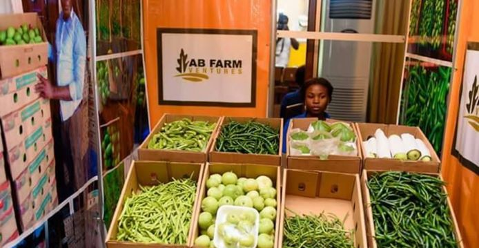 Op-ed: Strengthening Africa's trade links through stronger Sanitary and Phytosanitary capabilities
