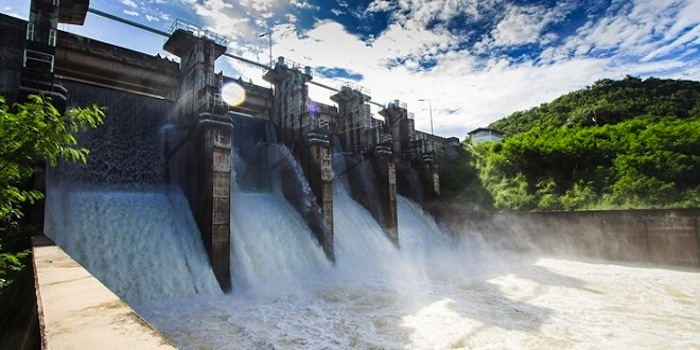 Malawi, Tanzania launch US $829m Songwe River Basin commission