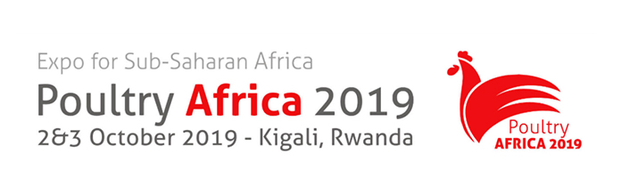 Registration to visit Poultry Africa 2019 is now open