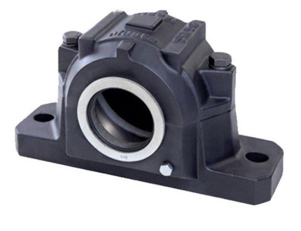 BI adds Masta bearing housing range to its product offering
