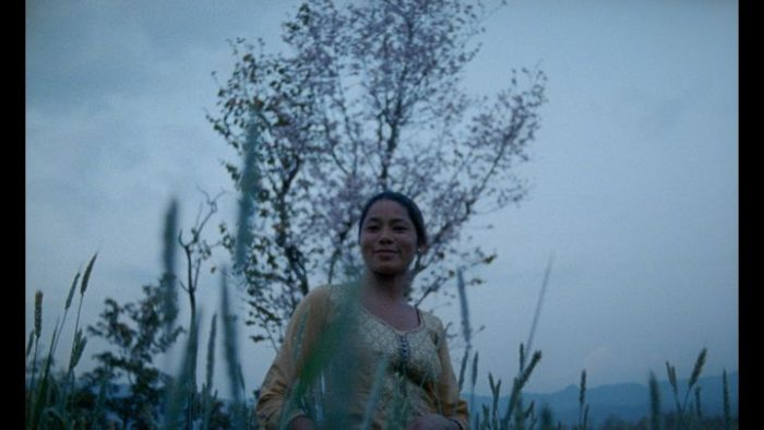 'Still I Rise' — UN agency launches film tribute to rural women and girls featuring Maya Angelou