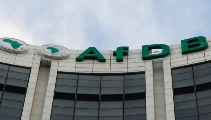 Food Security: €188m African Development Bank loan to boost COVID-19 response