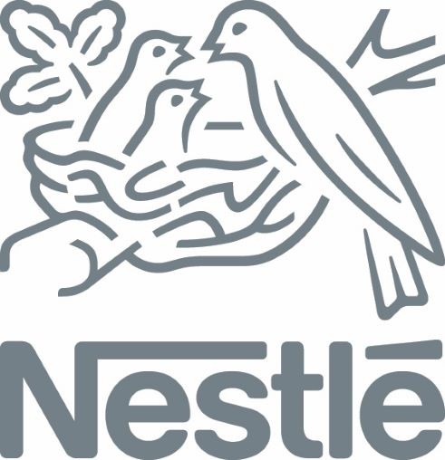 Nestlé continues to empower its consumers and the dairy industry